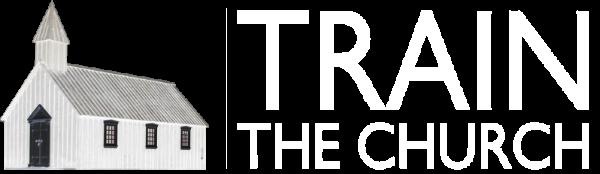Train the Church